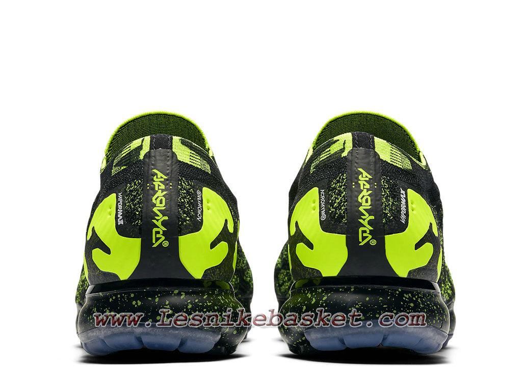 Sneaker En Homme Volt 007 2 X Chaussures Officiel Moc Black Prix 1807183910 France Vapormax Les Nike Acronym Site Pour Aq0996 Air rxCdWoeB