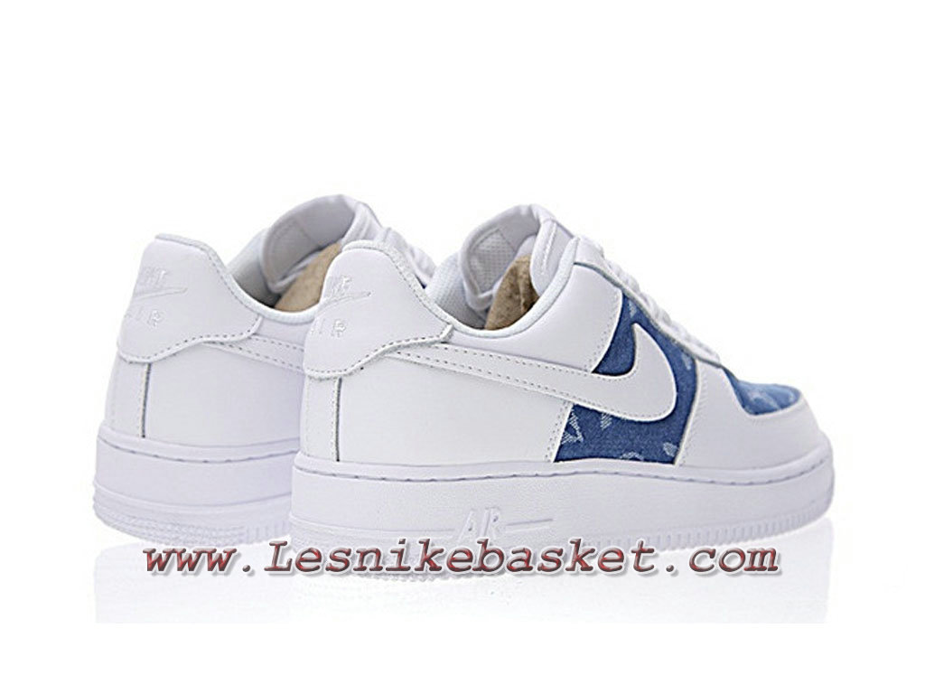 check out fc2ee 10a2d basket nike supreme