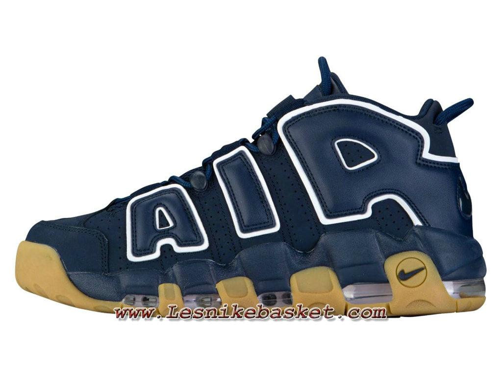 Wmns Basket Nike 921948 96 Obsidian Uptempo More Chaussures Air 400 rr5qwdOxF