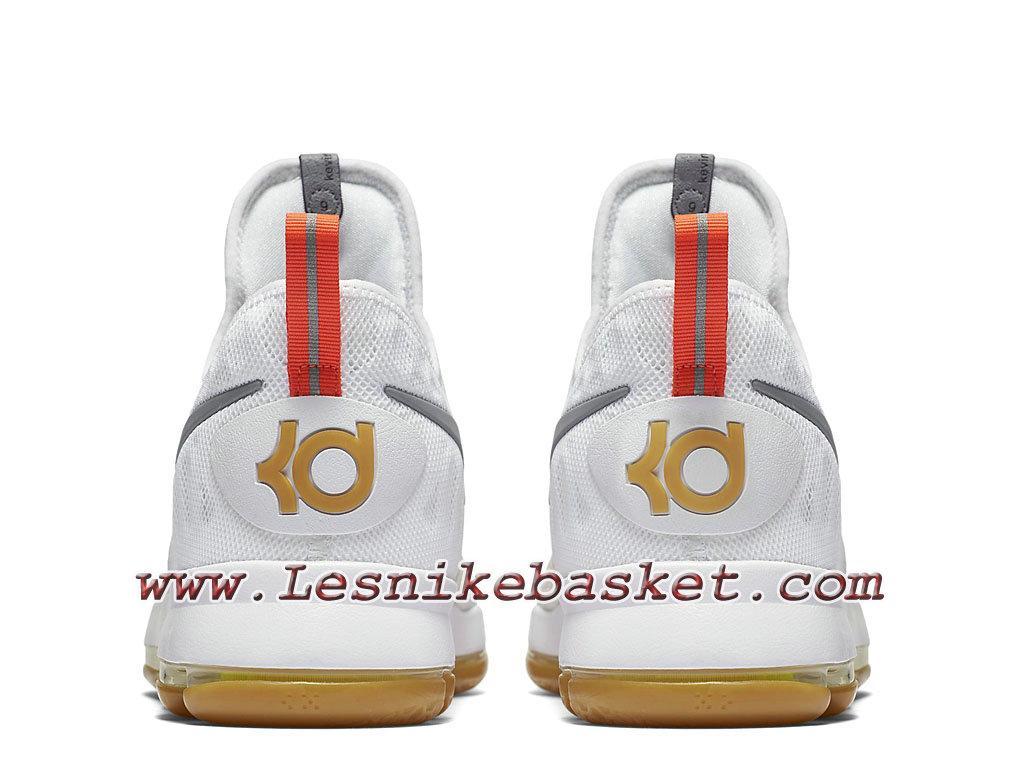 Chaussures Jordan Summer Nike NIke 9 BasketBall KD Pack Officiel w4XnqHzBW