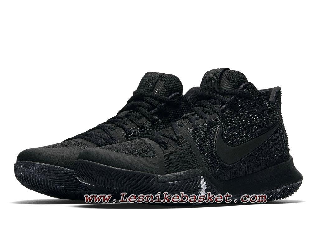 Chaussures Basket Nike Kyrie 3 Black Marble 852395_005 Nike Officiel Release Pour Homme 1707123217 Les Nike Sneaker Officiel site En France