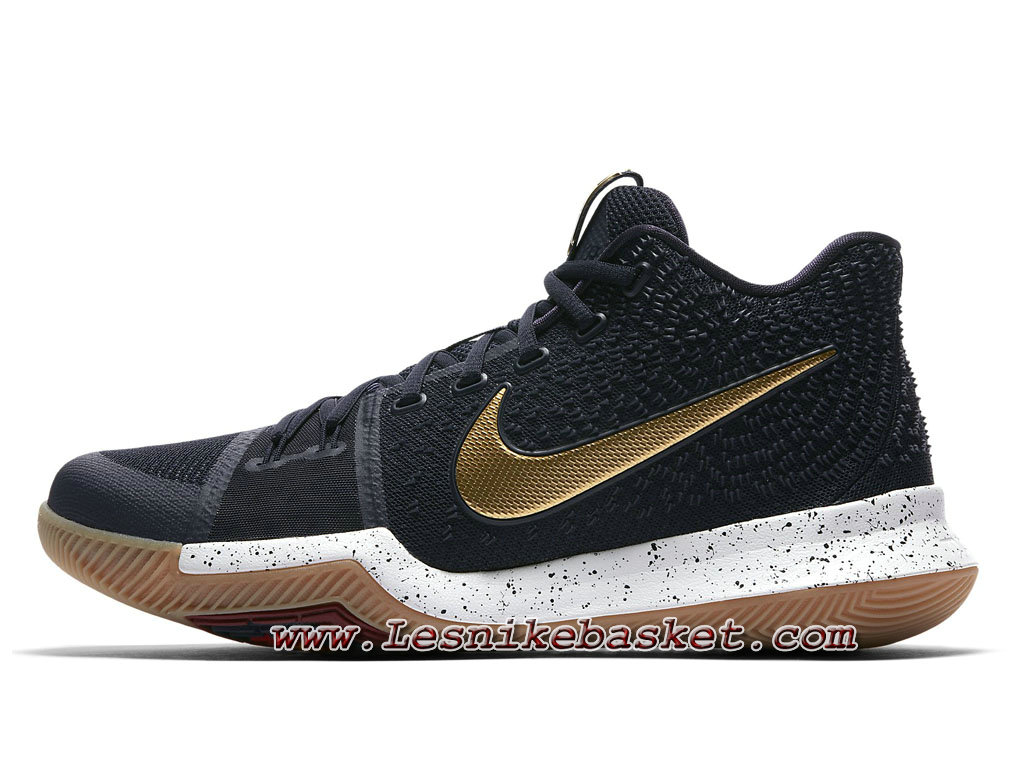 99922fa6d3 400 3 Gold Cher Kyrie Pour Chaussures Nike Pas 852395 Basket dxoWreCB