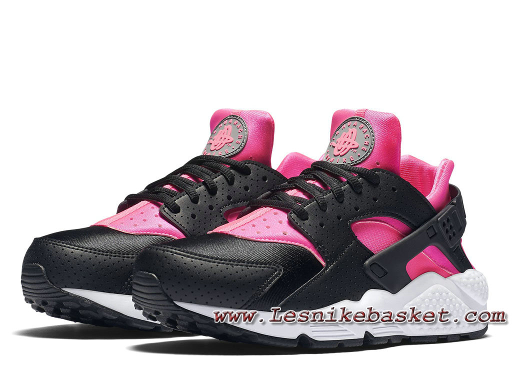 finest selection f6da2 009a9 basket enfant nike huarache
