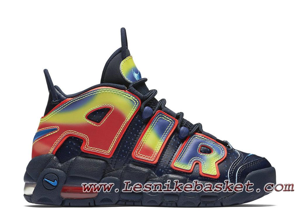 Officiel Sneaker En Homme France 1704192900 847652 Uptempo 2017 Nike Map Chaussures Air Site More 400 For Color Les Heat Basket 5AqRjL43