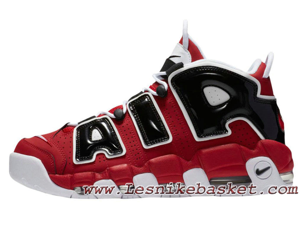 Les Officiel Nike Varsity France Basket Uptempo Red 1704192897 Chaussures Sneaker More 921948 En Homme Site Pour 600 2017 Air UGpMLSzVq