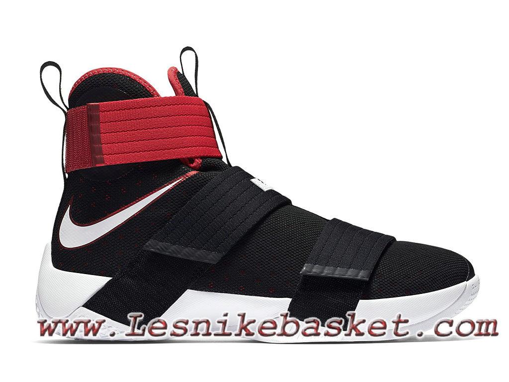 Soldier Bred En Nike 10 016 1610062605 Officiel France Homme Prix Les Zoom Basketball Lebron 844374 Sneaker Site rCshtQd