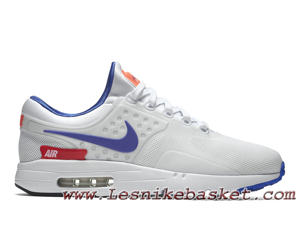 nike homme chaussures 2017 air max