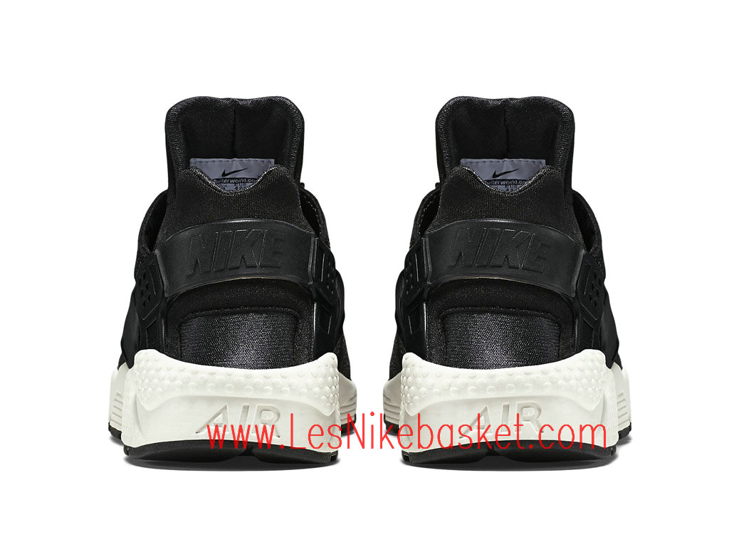 photos officielles 9575b c2869 Nike Air Huarache (Nike Urh) Homme All Black 704830_001-1601011949 - Les  Nike Sneaker Officiel site En France