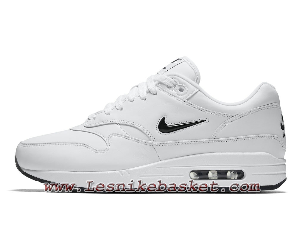 air max 1 soldes homme