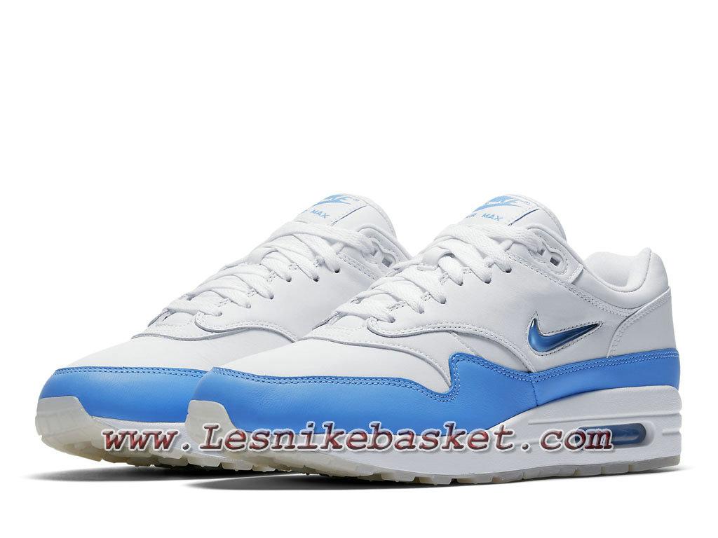 basket nike air max 1 premium