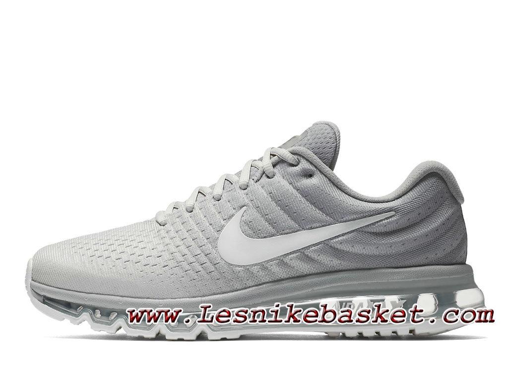 Nike Air Max Infuriate Low Orange Bleu 852457_ID1 Chaussures