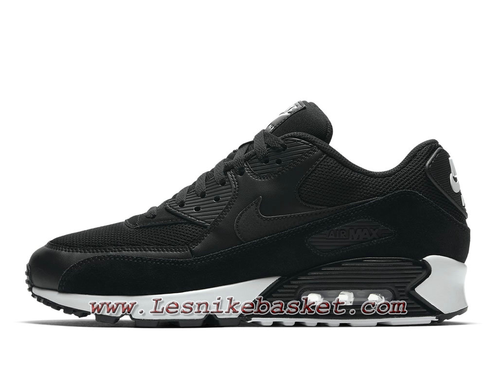 chaussure nike air max 90 essential pour homme