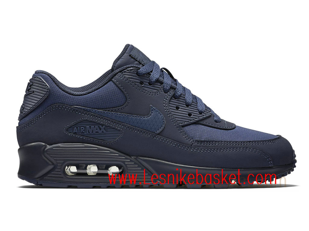 magasin en ligne c009c ae874 coupon code for nike air max 90 essential bleu 4ce72 1a929