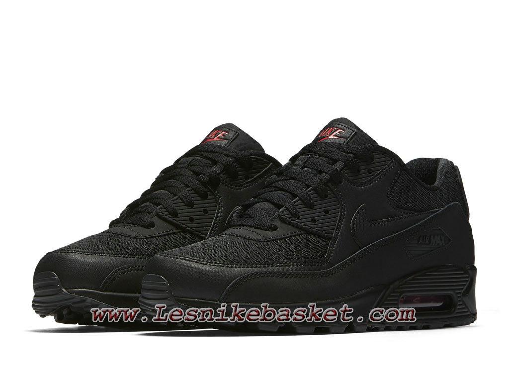 Nike Air Max 90 Ninja Pack 537384 084