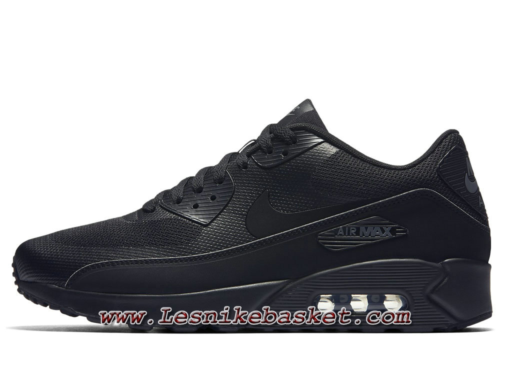 air max ultra 2.0 homme