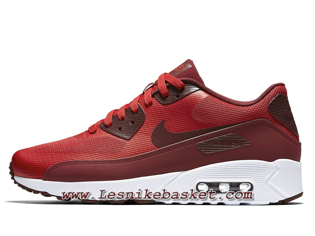 875695 University Red Ultra Air 600 0 90 Nike 2 Flyknit Max wRAOAq4