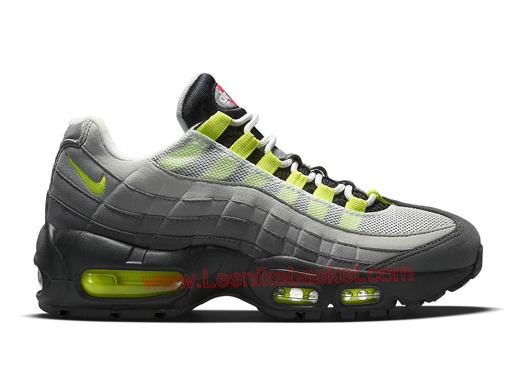 Nike Air Max 95 Greedy 810375 078 Chaussures Officiel Nike prix Pour Homme Grey 1609132410 Les Nike Sneaker Officiel site En France