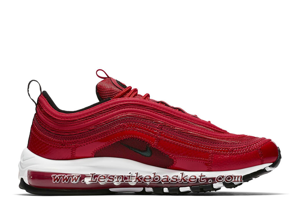Aq0655 Nike Portugal Max 97 Officiel Air 600 Chaussures Cr7 MGqSUVpz