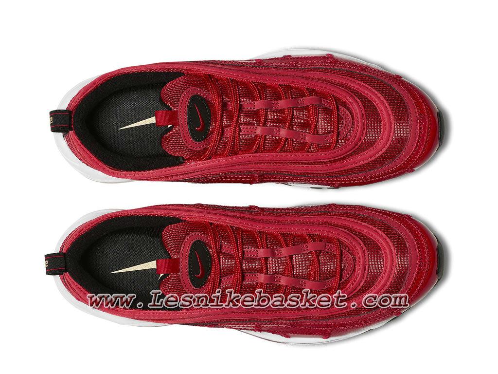 Nike Air Max 2019 Women Nike Running Cheap Shoes White Black 1903230980 2018 Basketball Shoes Distributor France!