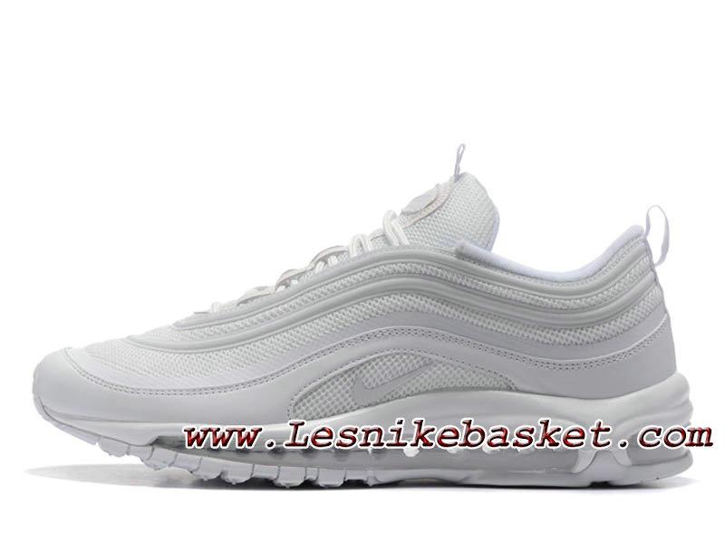 Running Nike Air Max 97 Gris 921826_ID4 Chaussures Nike 2018