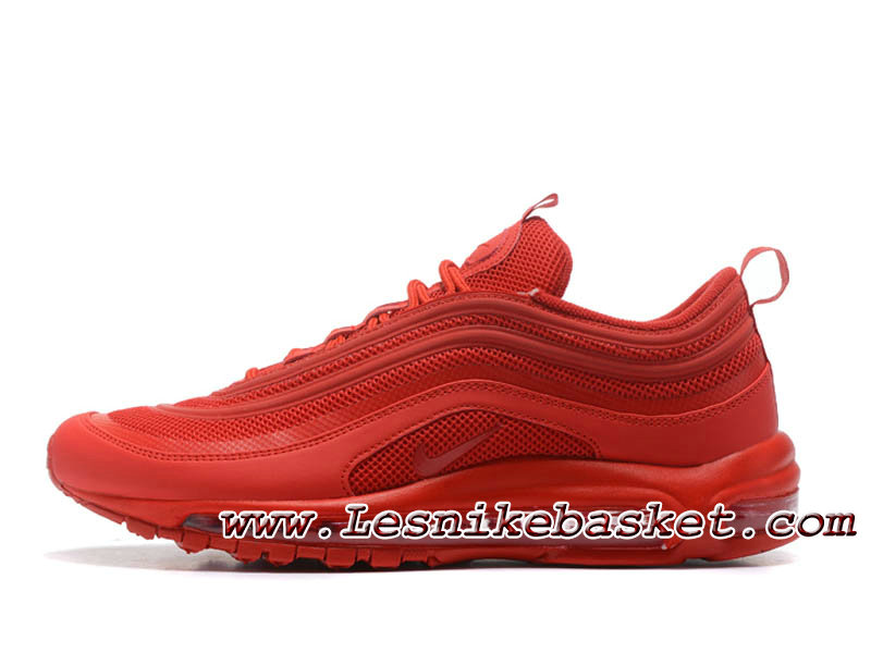 air max 97 rouge femme pas cher,Chaussure nike pas cher