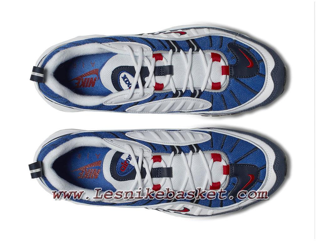 cher Air 640744 Pas Chaussures Gundam Sporewear 100 Nike Max 98 Nike L3j54AR