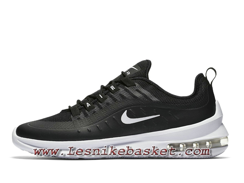 Running Nike Air Max Axis Chaussures Prix Pas Cher Pour
