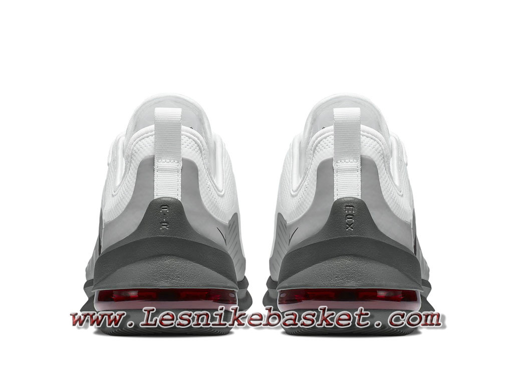 Nike Air Max Axis Colorways AA2146_102 Chaussures officiel