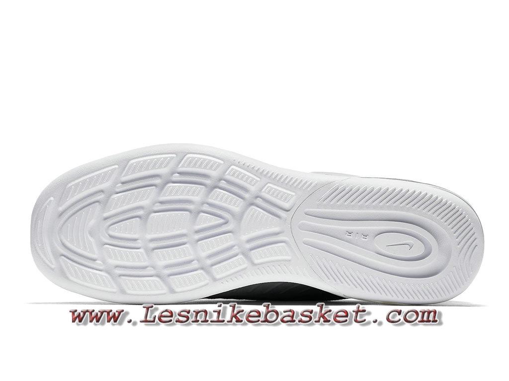 newest 5e01d f85d1 Axis Max Chaussures Officiel Air Pas Pour Cher Nike Gris 004 Aa2146 6BEq7