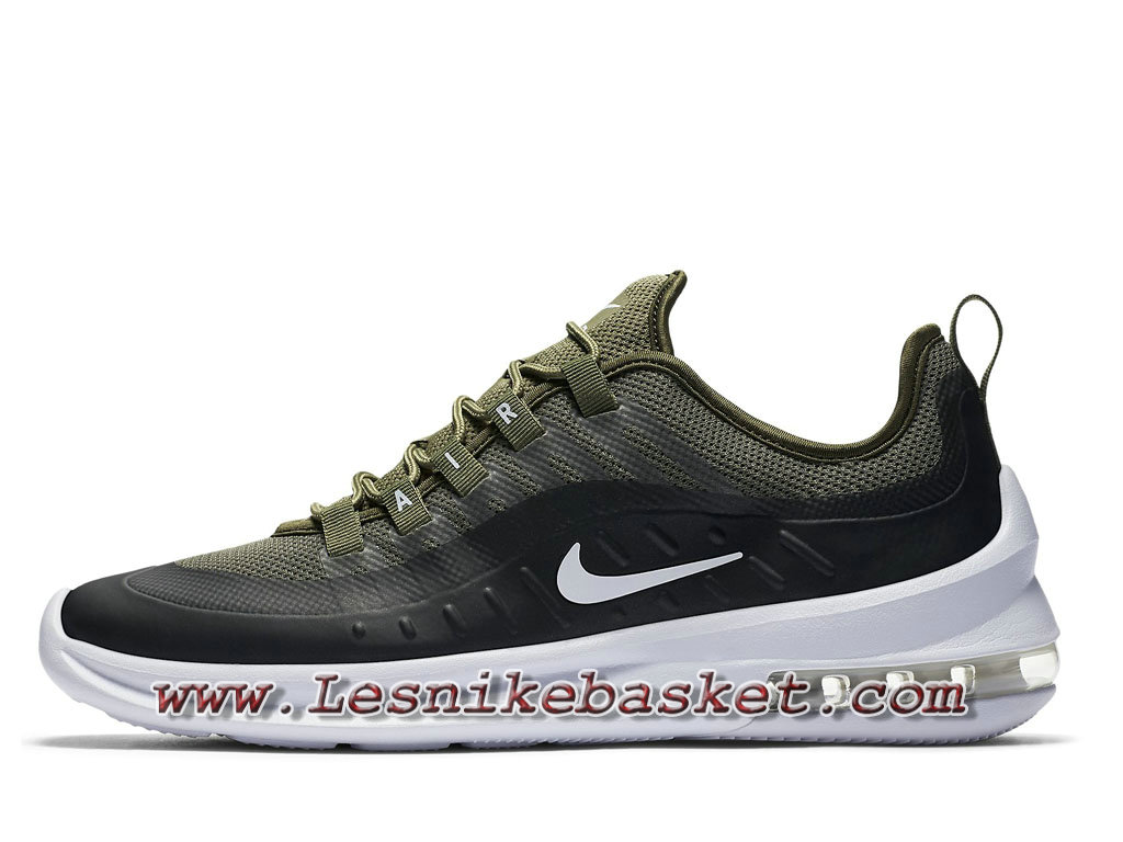 Nike Air Max Axis Medium Olive AA2146_200 Chaussures Officiel NIke Pour Homme 1805253810 Les Nike Sneaker Officiel site En France
