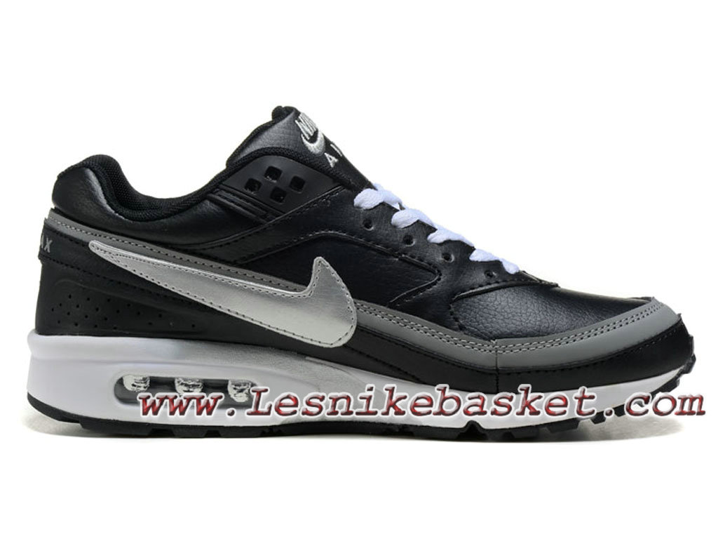 italy nike zoom cabos argent gris e27f2 27665