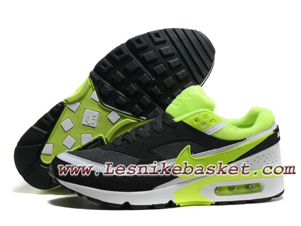 air max bw vert
