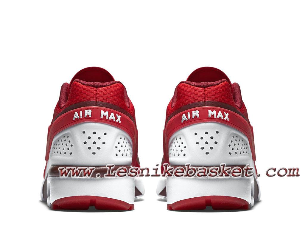 air max bw ultra pas cher