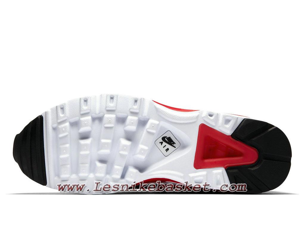 Max 006 Officiel Bred Se 844967 Chaussures Nike Air Bw Ultra PWxzwWn50q