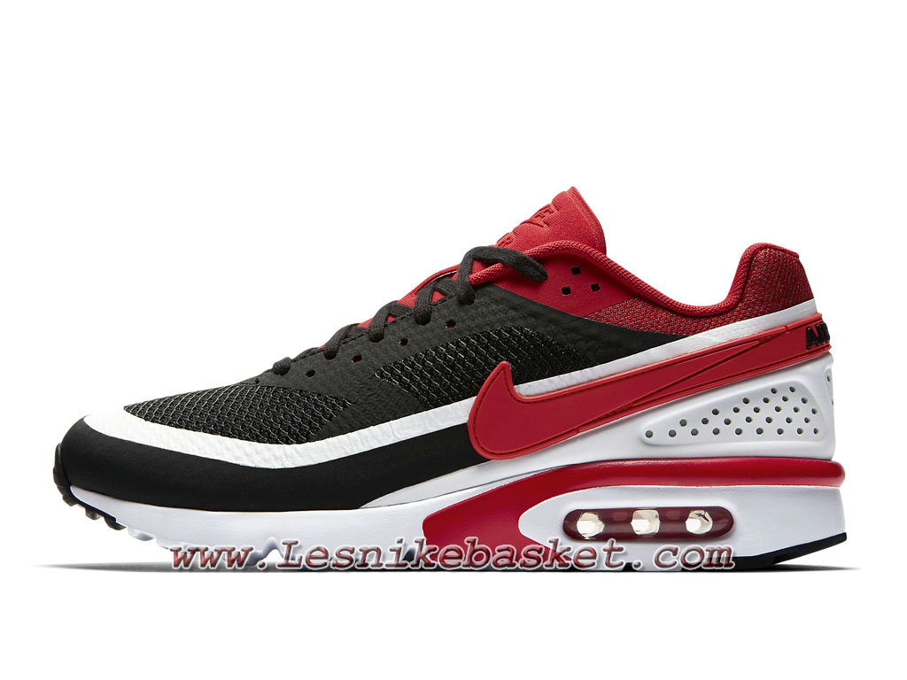 air max bw ultra homme