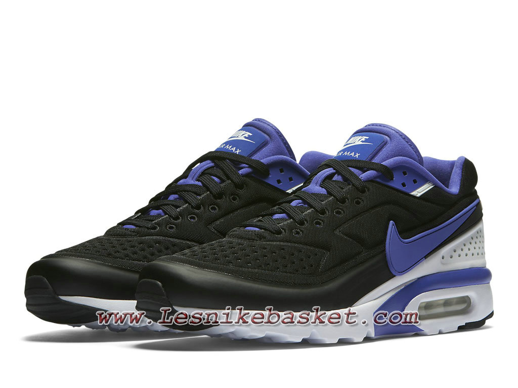 super popular f80b5 03c5f ... where to buy nike air max bw ultra se persian violet 844967051  chaussures nike sportwear pas
