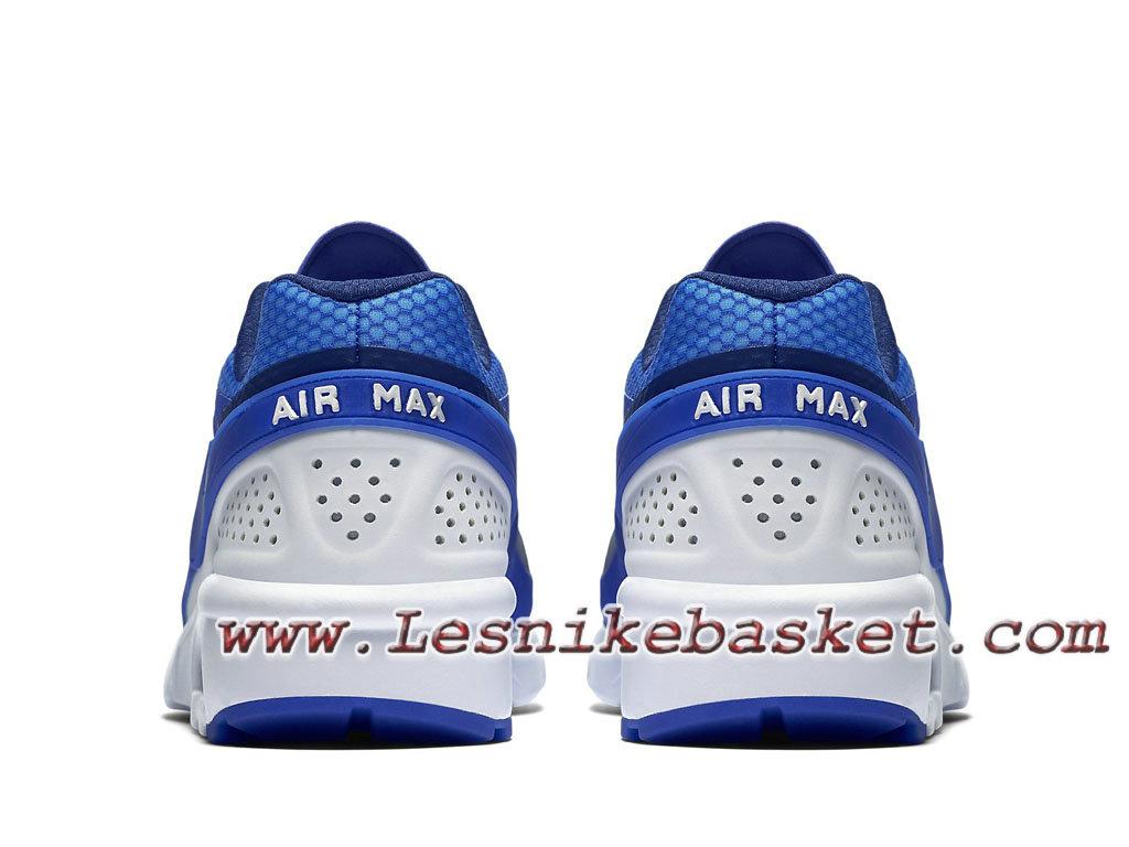 air max bw prix
