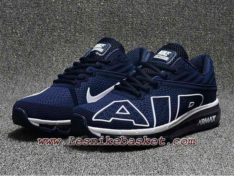 thoughts on get online super quality sale nike air max flair hommes or 5f69d ce851