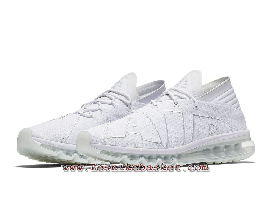 air max flair homme