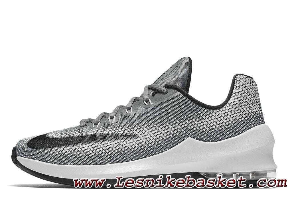 Air 2017 Max Infuriate Cool France Homme Grey 002 Low 852457 1704132866 Sneaker Pour Site Nike Les Officiel Chaussures En EHW9D2I
