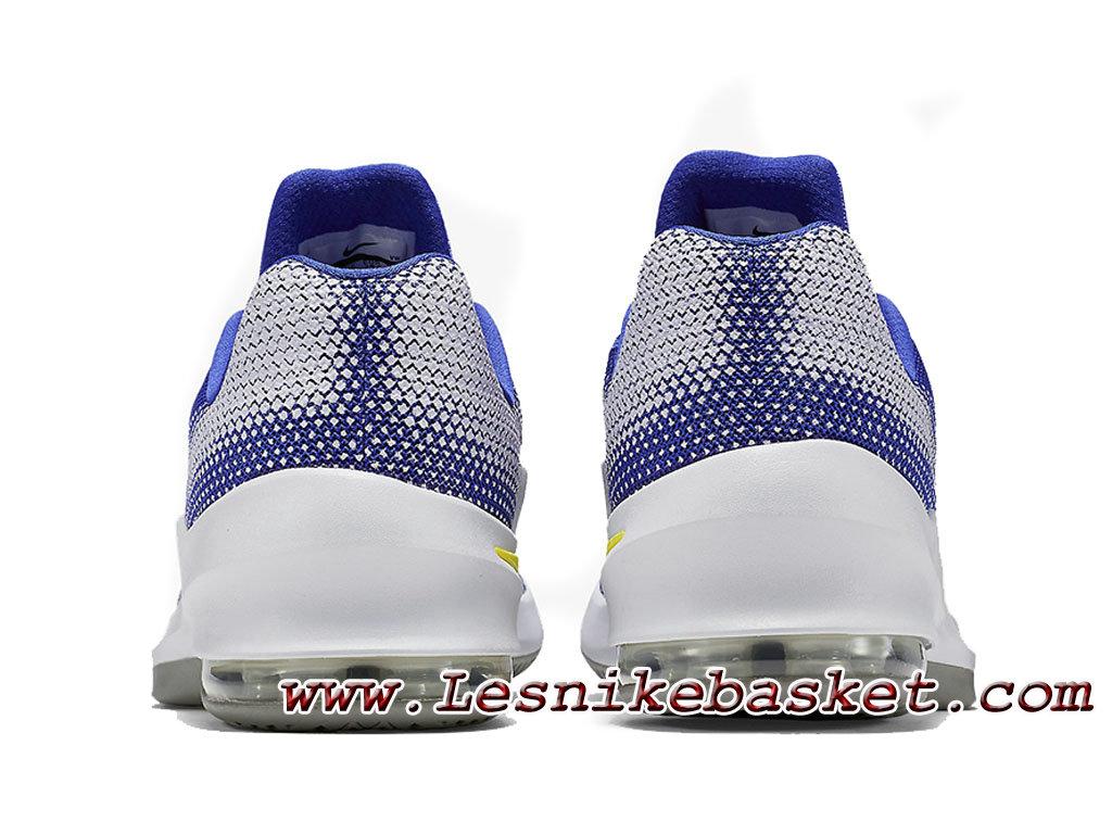 Blancbleu France Les Sneaker Site Bleu 1704132862 Air Max Ep 400 Homme Low Officiel En 866071 Chaussures Pour Nike Infuriate CredxBWo