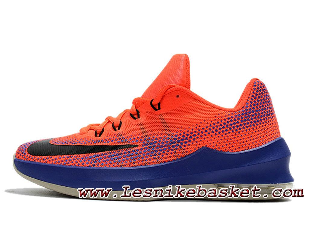 chaussure air max infuriate
