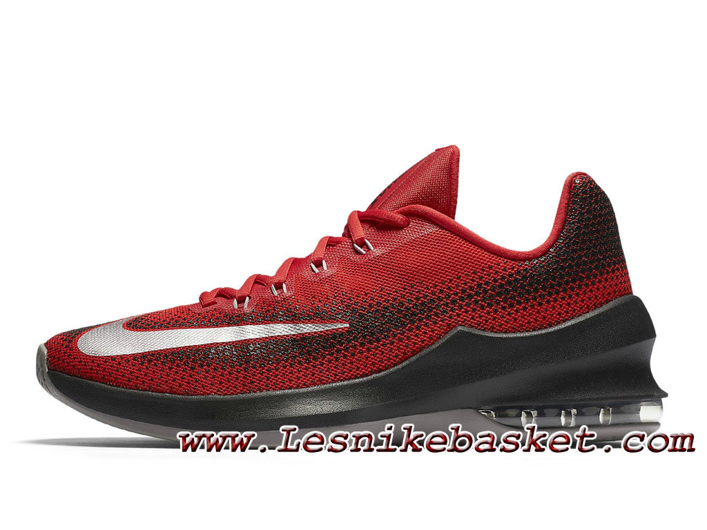 Site Rouge Chaussures Les En Nike Low Air Sneaker France Max Rougenoires 600 Officiel Pour 2017 Homme 1704132861 Infuriate 852457 WYH2E9ID