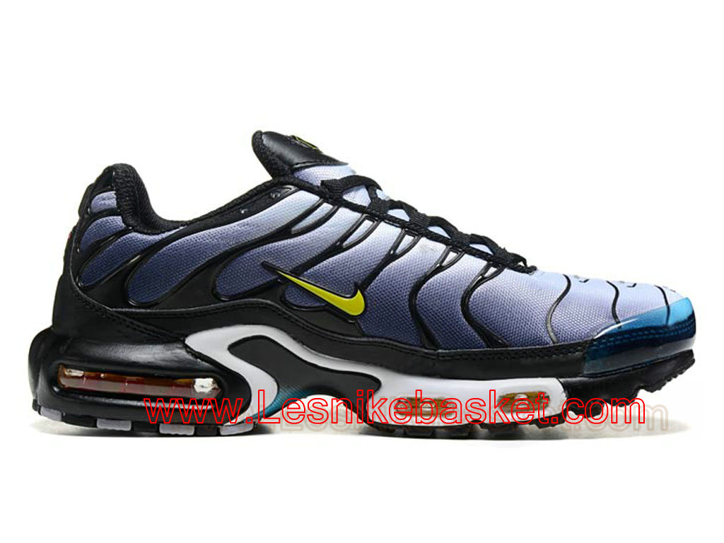 beauty quality products factory outlets Nike Air Max Plus(TN) Chaussures Officiel Nike Prix Pour Homme ...