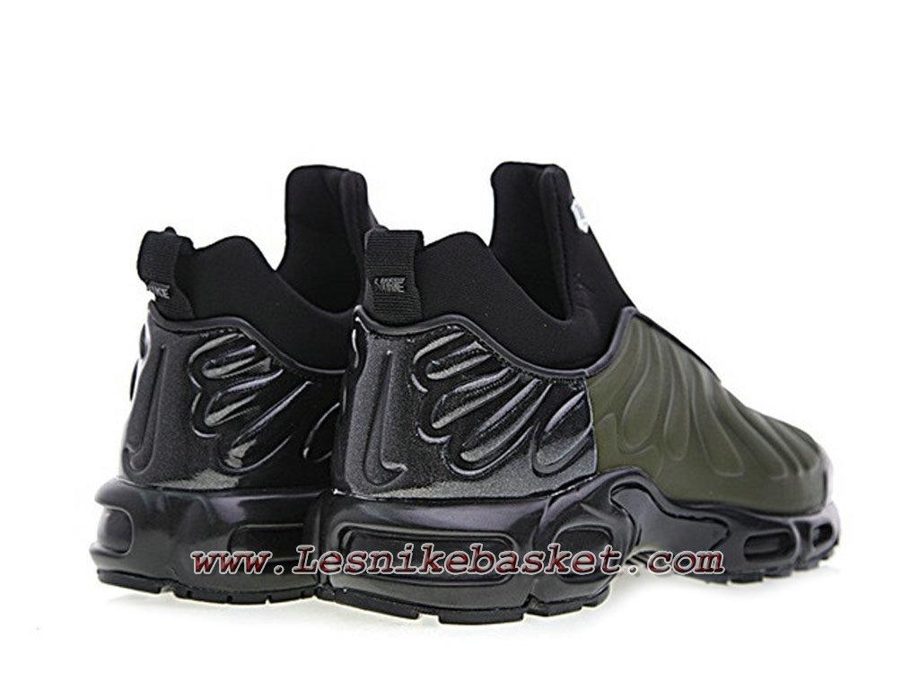 Max Nike Tn Air Chaussures 940382 Vert id2 Slip Plus Noires OOw5nrqT6. 00e7d1c6ab86