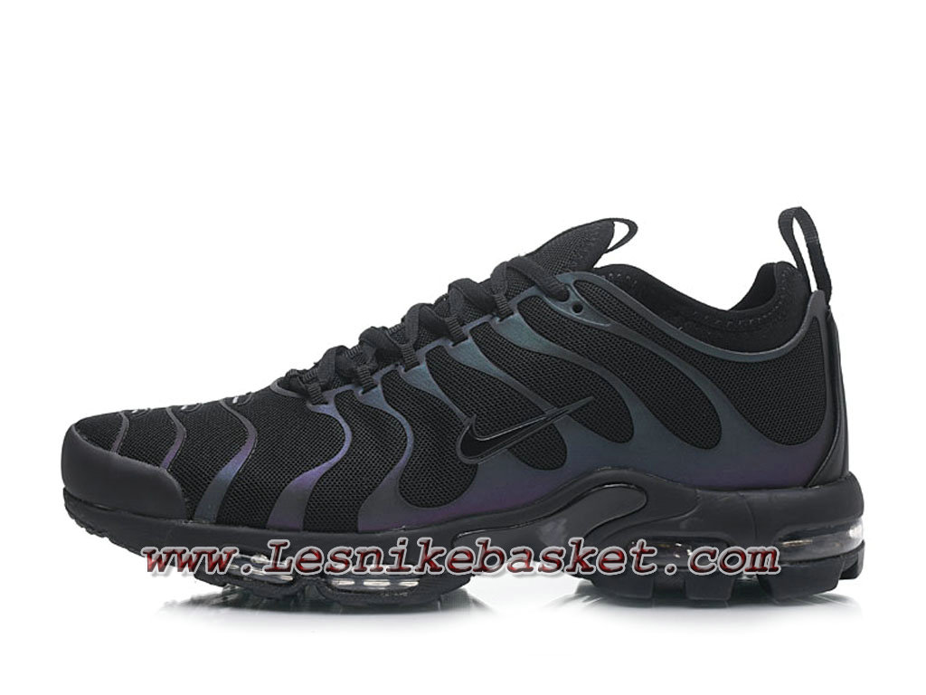 Purchase > nike air max plus tn ultra 3m, Up to 76% OFF