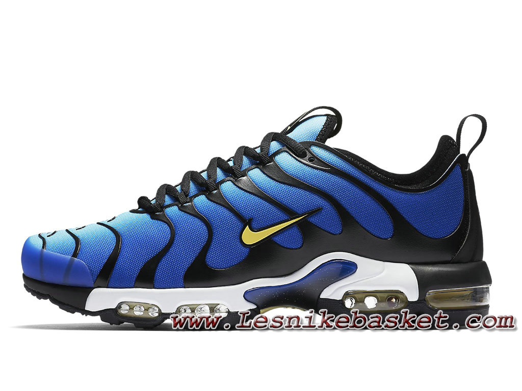 air max tn bleu