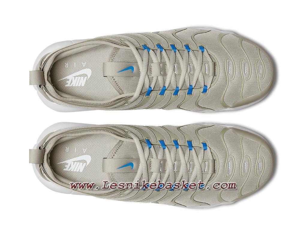 Nike Air Max Plus TN Ultra Photo Bleu 898015 Chaussures Nike Tn