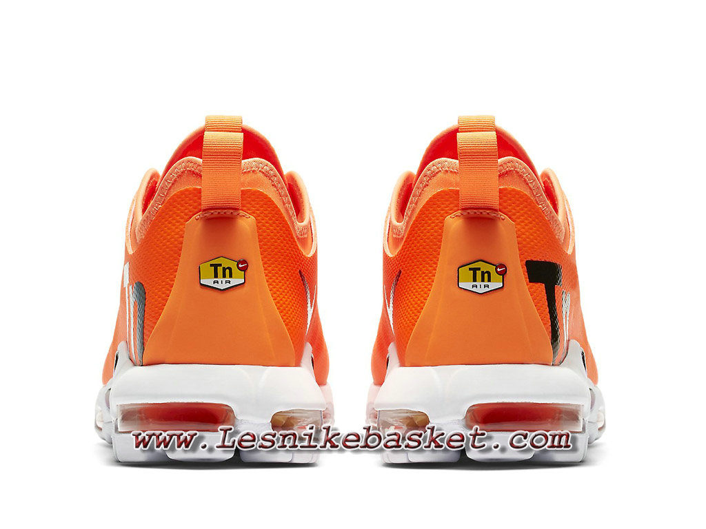 Nike Air Max Plus TN Ultra SE Orange AQ0242_800 Chaussures Tuned 2018 Pour Homme 1806283879 Les Nike Sneaker Officiel site En France
