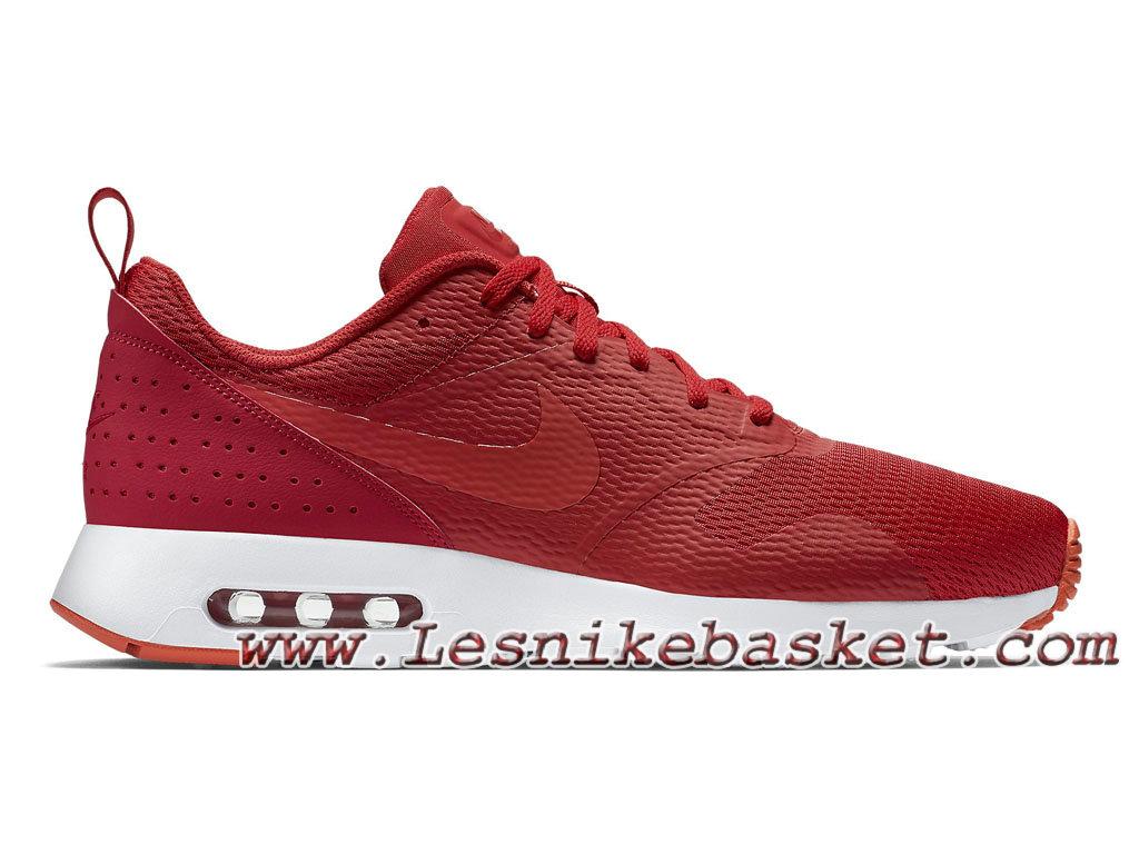 chaussures de sport 61aa9 210b1 Nike Air Max Tavas Chaussures nike pas CherPour Homme University Red  705149_602-1609192583 - Les Nike Sneaker Officiel site En France